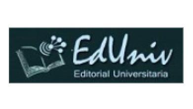 Editorial Universitaria