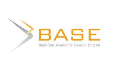 Bielefeld Academic Search Engine